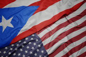 Registro de hijo puertorriqueño nacido en USA