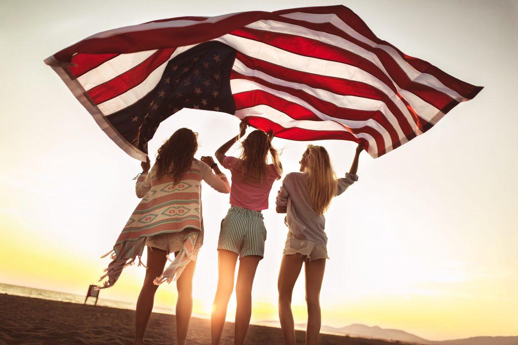 Programa de Exención de Visas para EE. UU.