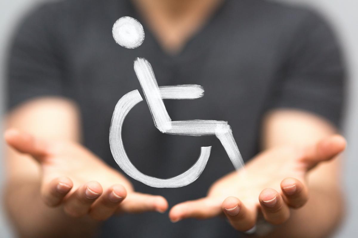 Conoce los derechos de los discapacitados en EUA