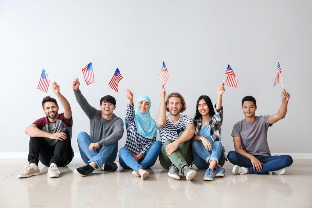 Conoce los derechos de los inmigrantes en E.U.A.